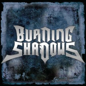 Burning Shadows