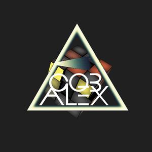 Álex Gob