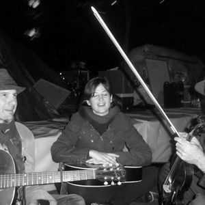 99 cent String Band