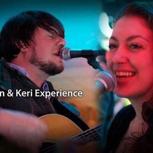 The Jason & Keri Experience