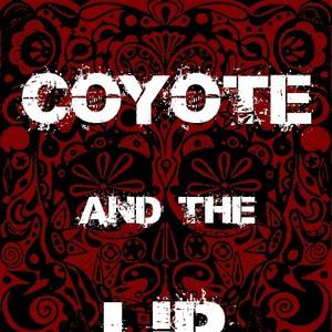 Coyote & The Lip