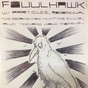 Fouulhawk