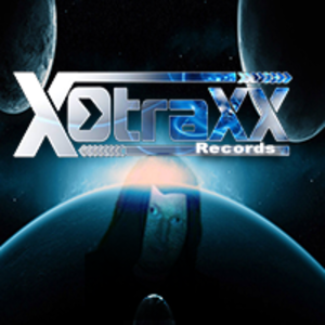 Official X-Traxx Fansite