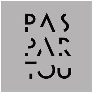 Paspartou- פספרטו