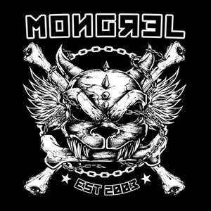 MongrelBand Rock