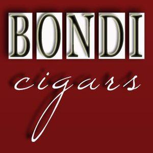 Bondi Cigars
