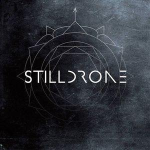Stilldrone