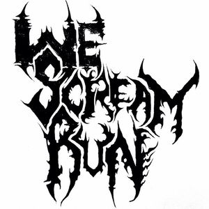 We Scream Run