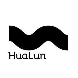 Hualun