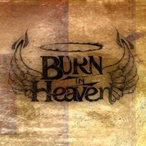 Burn In Heaven