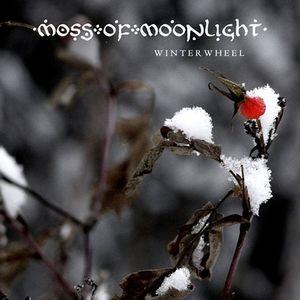 Moss of Moonlight