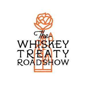 The Whiskey Treaty