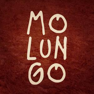 Grupo Molungo