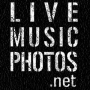 LiveMusicPhotos.net