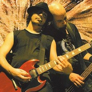 I love System Of A Down