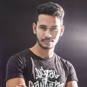 Diego Quintero