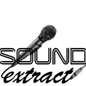 soundextract