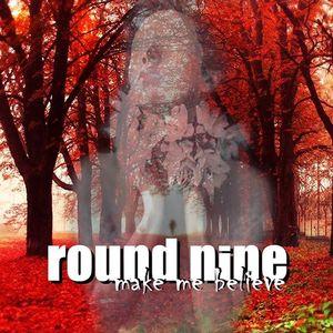 'round nine