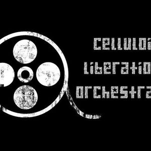 Celluloid Liberation Orchestra