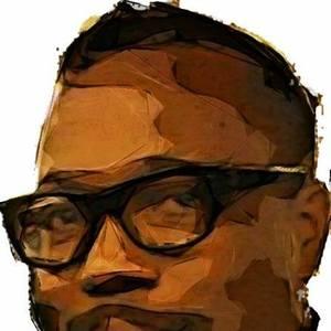 DJ Sammy Sam