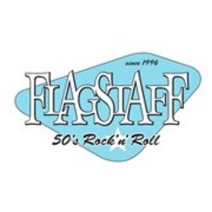 Flagstaff - 50's Rock'n'Roll
