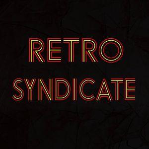 Retro Syndicate