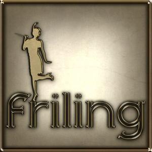 Friling