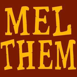 Melthem