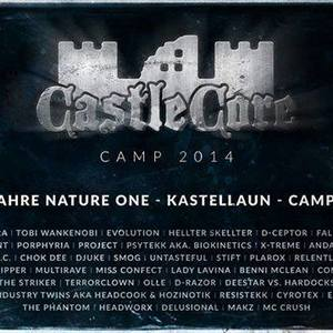 Castlecore