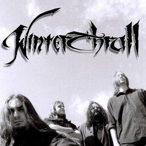 Winterthrall