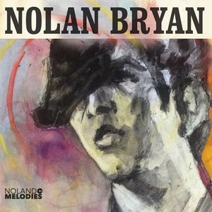Nolan Bryan