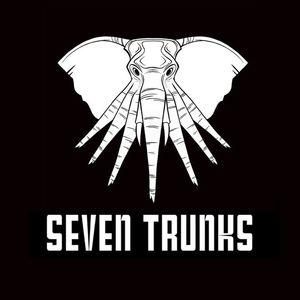Seven Trunks
