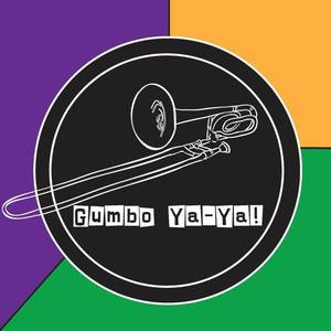 Gumbo Ya-Ya