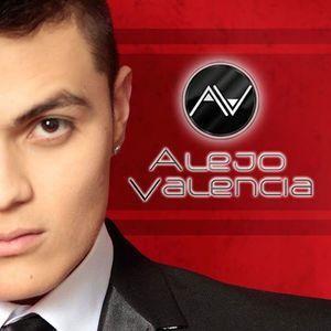 Alejo Valencia