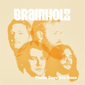 Brainholz