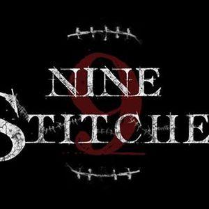 Nine Stitches