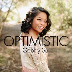 Gabby Sōl