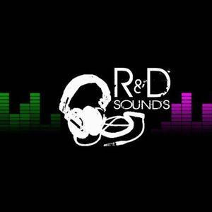 R&D Sounds