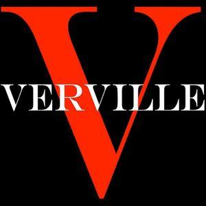 Scott Verville/ Verville Music