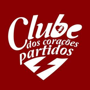Clube dos Corações Partidos