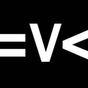 Evkain =V<