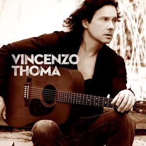 Vincenzo Thoma