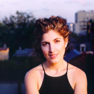 Melissa Stylianou