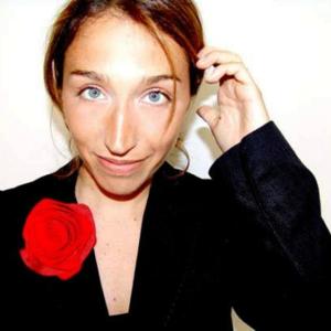 Carola Pisaturo
