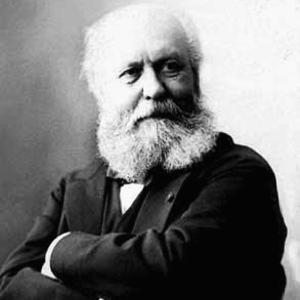 Charles-François Gounod