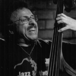 Joe Fonda