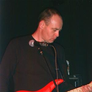Steve Hanley