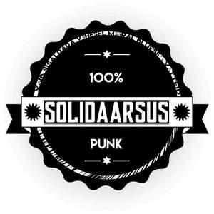 Solidaarsus