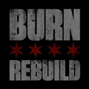 Burn Rebuild
