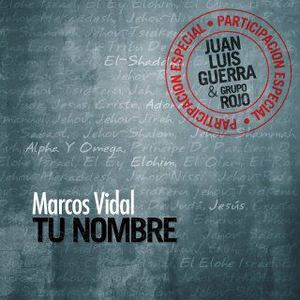 Marcos Vidal LifeHouse